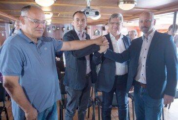Lista za Rijeku priključila se koaliciji Demokrata i Hrvatskih laburista