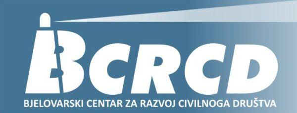 logo BCRCD