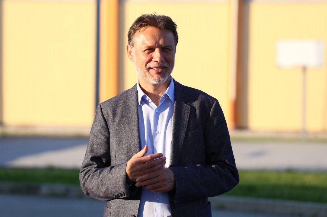 Gordan Jandroković uputio zahvalu svim hrvatskim građanima koji su svoj glas dali HDZ-u