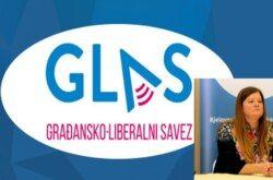 Predsjednica stranke GLAS BBŽ o lokalnim HDZ-ovcima: Kad netko nema srama, zaista nema srama