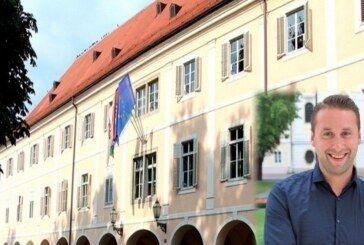 Igor Brajdić: Unatoč koroni, brojke u bjelovarskom gospodarstvu bude optimizam