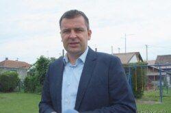Grad Bjelovar ima 42 dječja igrališta – Obnovljeno i posljednje u Ulici 1. svibnja