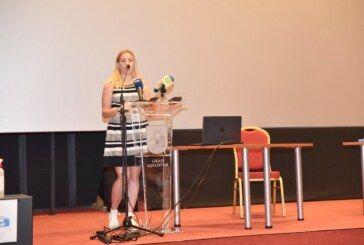 GRADSKO VIJEĆE Vijećnica Ela Naranđa pitala je o sanitarnom čvoru na Tržnici, Bjelovarskom vrtu te LAG-ovima – EVO ODGOVORA