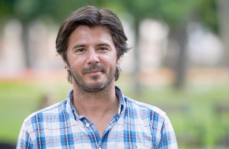 Koprivnički pisac Marko Gregur gostovao na Bjelovarskom kulturnom ljetu