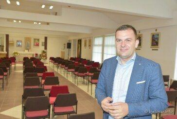 Društveni dom u Zvijercima zasjao novim sjajem – U obnovu uloženo 1,2 milijuna kuna