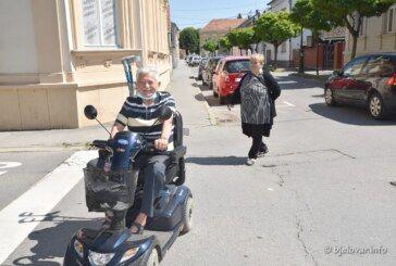 PARLAMENTARNI IZBORI za 10. saziv Hrvatskog sabora: ŠTO MISLE NAŠI BIRAČI