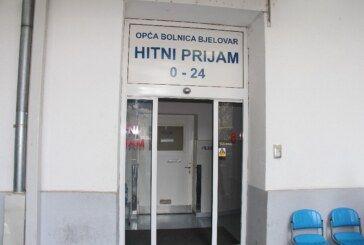 NAŠA ŽUPANIJA NEMA OBOLJELIH – U Hrvatskoj 92 nova slučaja – Pooštrena odluka oko nošenja maske