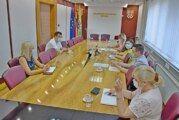 U tijeku su aktivnosti na projektu Medicinske škole Bjelovar vrijednom 62 milijuna kuna – Najesen natječaj za izvođača radova