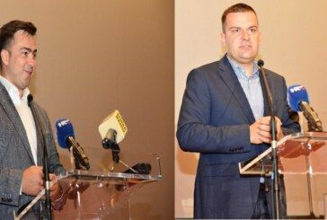 Hrebak: Vidio sam što se dogodilo u Županiji – To nije moj stil i takav scenarij u Gradu Bjelovaru nećete gledati