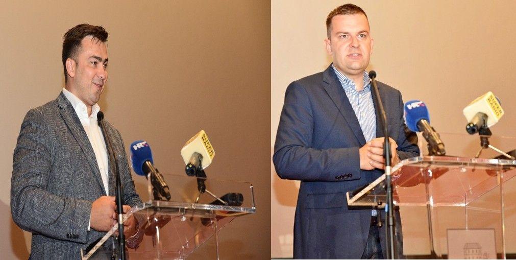 Hrebak: Vidio sam što se dogodilo u Županiji - To nije moj stil i takav scenarij u Gradu Bjelovaru nećete gledati