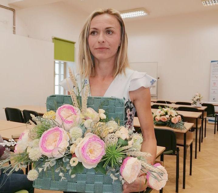 cvjećarke