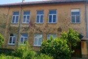 Uskoro kreće obnova Područne škole DOLJANI – Raspisan natječaj za izvođača radova