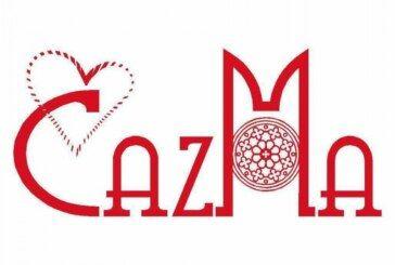 GRAD ČAZMA dodjeljuje jednokratnu pomoć studentima preddiplomskih i diplomskih studija za akademsku godinu 2020./21.