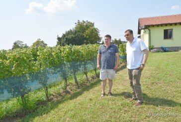 Bjelovarsko – bilogorska županija prva u Hrvatskoj poduzela konkretne mjere pomoći turističkom sektoru