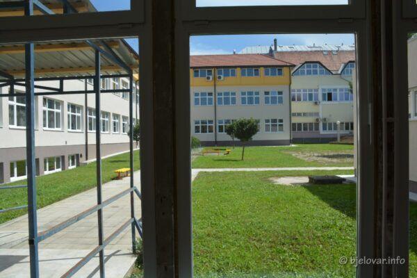 2020 8 20 škola garesnica1