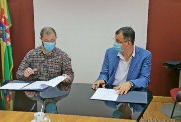 U Županiji potpisan NOVI SET UGOVORA s liječnicima i medicinskim osobljem – Dosad potpisana 122 ugovora