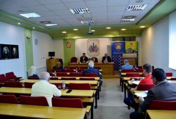 Sutra sastanak Stožera civilne zaštite BBŽ – mjere za početak nove školske godine
