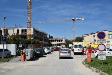 U našoj županiji nema oboljelih – 23 nalaza se čeka – U Hrvatskoj 146 novooboljelih