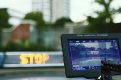 Čak 197 prometnih prekršaja tijekom vikenda, a rekorder 26-godišnjak s 2,01 promila