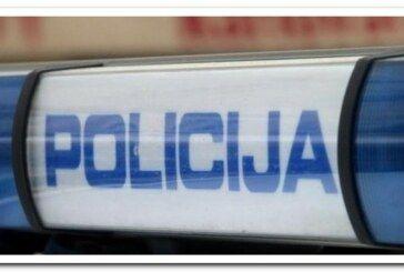 Policija za sutra najavljuje akciju – Evo što će kontrolirati