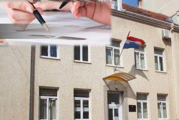 BBŽ Nezaposlenost povećana u svim ispostavama – U Bjelovaru za 49,3 posto u odnosu na kolovoz 2019.