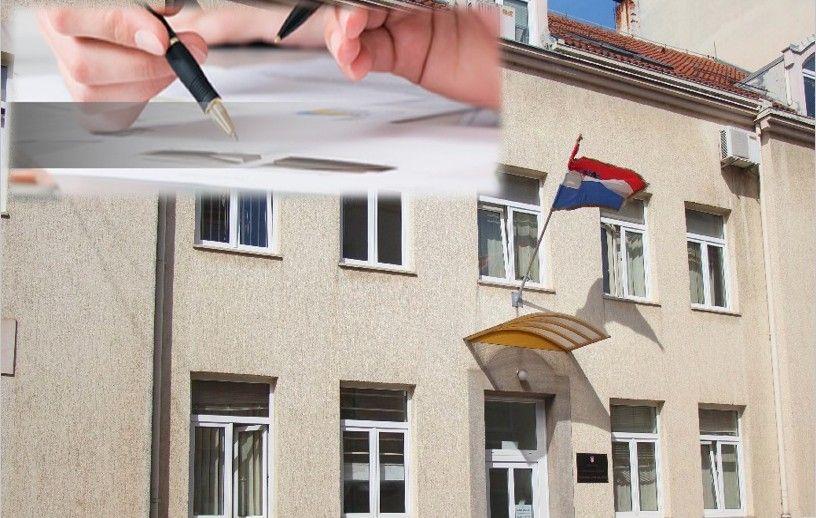 BBŽ Nezaposlenost povećana u svim ispostavama - U Bjelovaru za 49,3 posto u odnosu na kolovoz 2019.