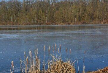 SUŠA ZAHVATILA i ribnjake u Siščanima i Narti – Župan Bajs proglasio prirodnu nepogodu