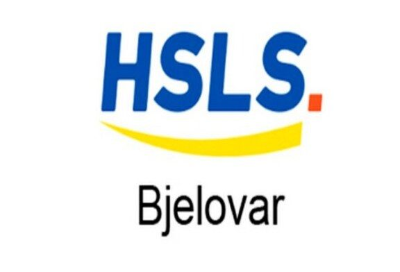 BJELOVARSKI HSLS: Je li vijećnik bjelovarskog SDP-a uhvaćen s prstima u pekmezu!?