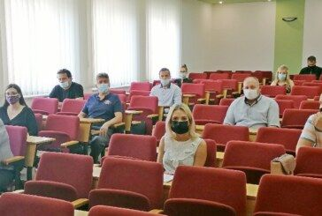ŽUPANIJA Majstorske diplome danas dobila 22 obrtnika – bjelovar.info