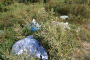 ZELENA ČISTKA u subotu u Bjelovaru – I dalje imamo divljih odlagališta