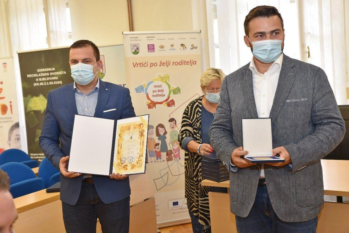 2020_9_28_bjelovar_110