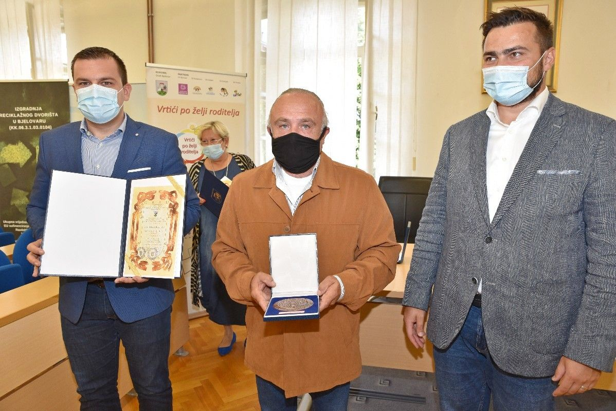 2020_9_28_bjelovar_165