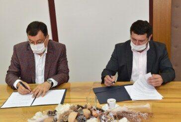 UNATOČ KORONA KRIZI Županija osigurala preko milijun kuna umirovljeničkoj populaciji – Potpisan ugovor s Maticom umirovljenika BBŽ