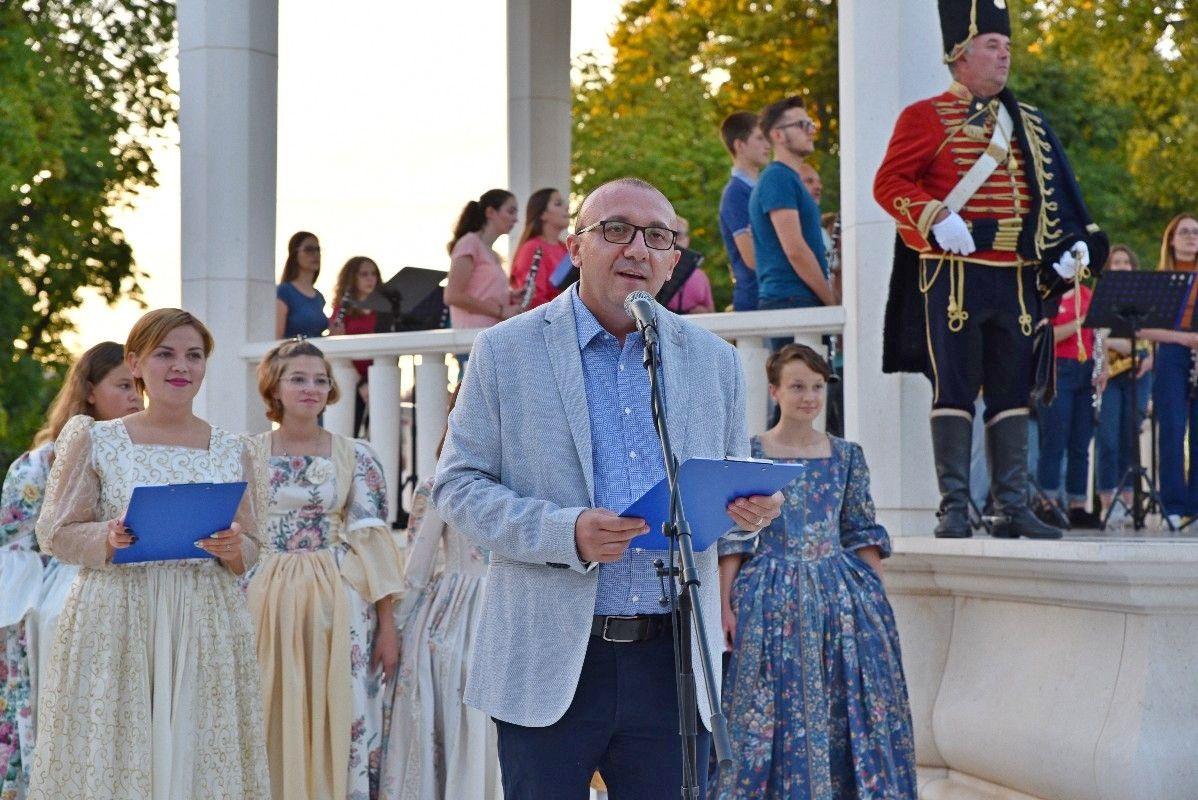 (FOTO) Čuvarica glazbene i plesne tradicije RAZGLEDNICA Zajednice udruga u kulturi Grada Bjelovara - bjelovar.info
