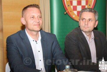 Drama u HSS-u se nastavlja – Bjelovarski HSS o Kreši Beljaku i njegovom funkcioniranju