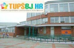ODOBRENA TRI PROJEKTA Turističko-ugostiteljskoj i prehrambenoj školi Bjelovar