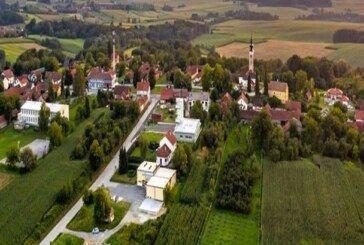 SUŠA ZAHVATILA PODRUČJE OPĆINE ŠTEFANJE – Župan Damir Bajs proglasio prirodnu nepogodu