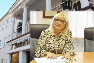 (JEDNA LIJEPA VIJEST) Bjelovarsko – bilogorska županija objavila Javni poziv za financiranje programa i projekata udruga u području obrazovanja, kulture i sporta