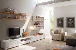 Mali stan, veliki izazov  – 7 savjeta kako urediti mali stan