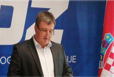 Saborski zastupnik Miro Totgergeli: Milanović je svojim dosjetkama o kokainu prevršio svaku mjeru