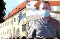 Zamjenik gradonačelnika Igor Brajdić poslao otvoreno pismo zamjenici župana Bojani Hribljan: Predočite nam brojke!