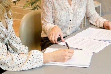Objavljeni rezultati Državne mature – Prosječna ocjena dobar (3)