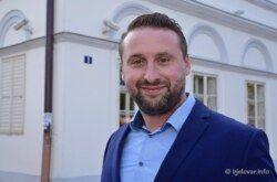 Igor Brajdić: Cilj Grada Bjelovara je očuvati gospodarstvo i osigurati radna mjesta