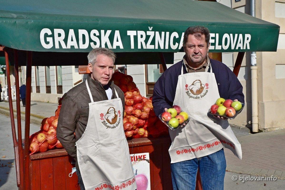 2020_10_21_gradbjelovar_36