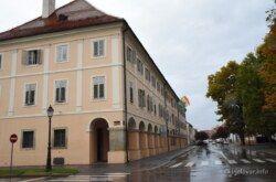 Grad Bjelovar nastavlja s potporama poljoprivrednicima