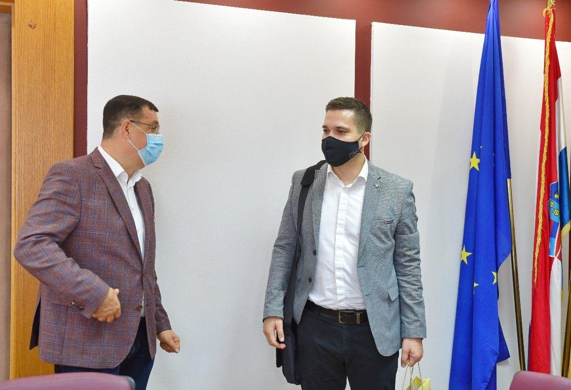 2020_10_29_dejannemčić_48