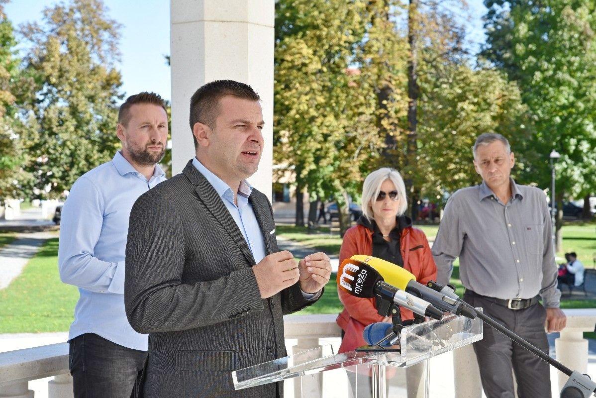 2020_10_6_gradbjelovar1_73