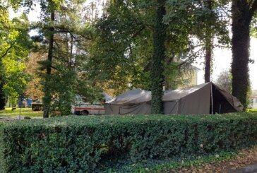 I danas 8 novooboljelih u našoj županiji – U Hrvatskoj 542 nova slučaja