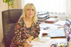 Bjelovarsko-bilogorska županija raspisala natječaj za dodjelu stipendija