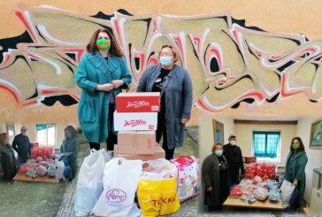 Veliko srce za nezbrinutu djecu u Dječjem domu u Zagrebu